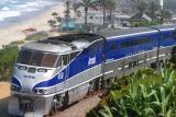 IMG_6017 coast.jpg