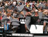 Gay Pride Amsterdam030802-015b.jpg