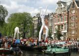 Gay Pride Amsterdam030802-024b.jpg