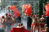 Gay Pride Amsterdam030802-007b.jpg