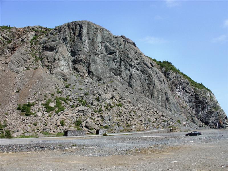 Tilt Cove