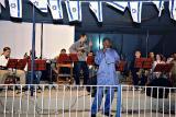 Earth day Mitzpe Ramon 9609-12_F101-26-pb.jpg