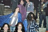 Earth day Mitzpe Ramon 9610-33_F100-05-pb.jpg