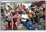 Drum Beach 8430_14_pb.jpg