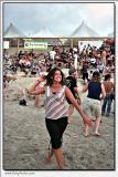 Drum Beach 8430_26_pb.jpg