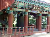 Samaksa Temple