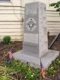 01h_War_Memorial.jpg