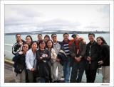Oracle Team