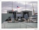 Oracle-BMW Base