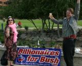 Billionaires toasting Bush.jpg