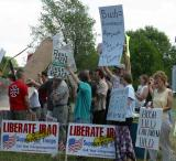 Convergence of Protesters.jpg