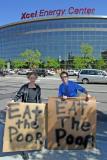 Eat the poor.jpg