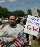 Great Victory in Iraq GW.jpg