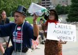 Ladies Against Women.jpg