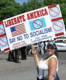 Say no to socialism.jpg