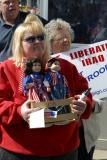 USA dolls.jpg