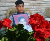 Iraqi in mourning.jpg