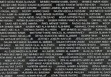 Slice of names off poster.jpg