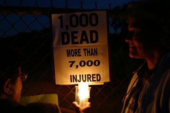 08 Thousand Dead.jpg