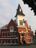Third German Church