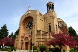 St. Casimir RC Church