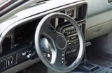 1988 Cougar XR7 Driver Interior.jpg