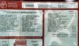 1988 Cougar XR7 Invoice.jpg