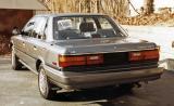 1989 Camry Rear.jpg