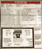 1989 Camry Invoice.jpg