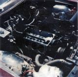 1969 Ford Galaxy Motor Front.jpg
