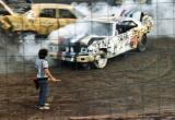 1969 Ford Demolition Derby Smoking.jpg