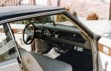 1974 Dodge Dart Interior.jpg