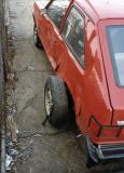 1984 Chevette Wrecked.jpg