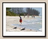22-Beachcombers-copy.jpg