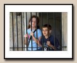 45-Prisoners-copy.jpg