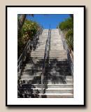 51-Stairway-to-the-sky-copy.jpg