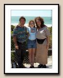 57-Family-Overlook-copy.jpg