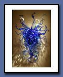 09-Blue-Tendrils-copy.jpg