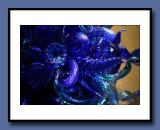 10-Blue-Tentacles-copy.jpg