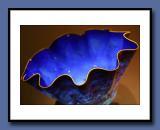14-Blue-Bowl-copy.jpg