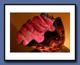 15-Pink-Bowl-copy.jpg