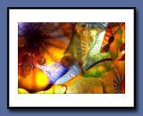 39-Glass-Ceiling2-copy.jpg