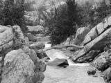 Waterway + wb.jpg