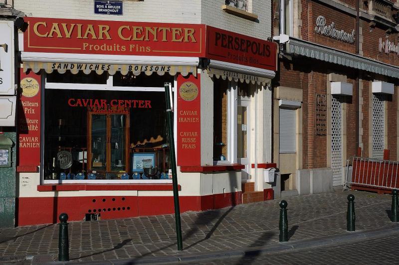 146 Iraninan Caviar store.jpg