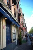 141 Ste Catherine, the seafood restaurants.jpg