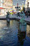 143 the ponds on the fishmarket place.jpg
