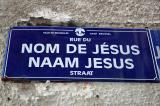 151 Name of Jesus street.jpg