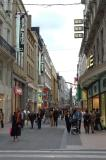 157 Rue Neuve, Brussels popular shopping street.jpg