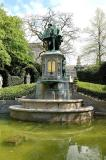 204 The fountain of the Sablon Park.jpg