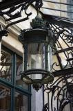 087 One of the lamps.jpg